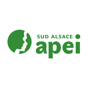 1.Apei-Sud-Alsace-1