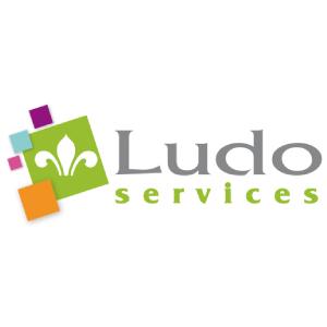 2.Ludo-Services-1