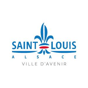 4.Ville-de-Saint-Louis-1