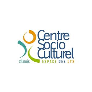 5.Centre-Socio-Culturel-de-Saint-Louis-1