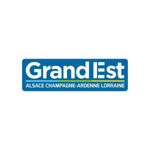 7.Région-Grand-Est-1