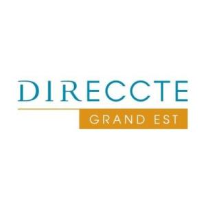 8.DIRECCTE-Grand-Est-1