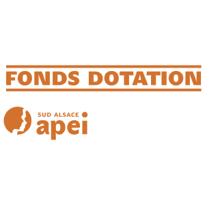 9.Fonds-de-Dotation-Apei-1