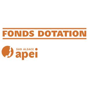 9.Fonds-de-Dotation-Apei-1